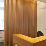 houten lamellen 1