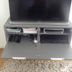 tv-meubel-open