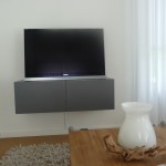 tv-meubel-voorzijde