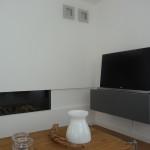tv-meubel-zijkant